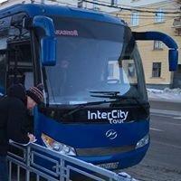 Отдых в Крыму. Автобус в Крым.Трансферы