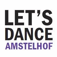 Amstelhof Let's Dance