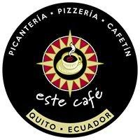 Este Cafe