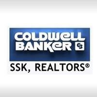 Coldwell Banker SSK, Realtors of Milledgeville & Lake Country