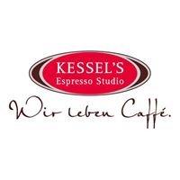 Kessel's Espresso Studio