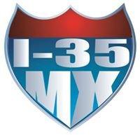I-35 Motocross Park