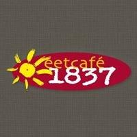 Eetcafe 1837