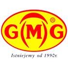 GMG - Sport