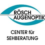Rösch Augenoptik