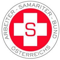 Samariterbund Wilhelmsburg