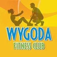 Wygoda Fitness Club