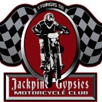 Official Jackpine Gypsies Motorcycle Club