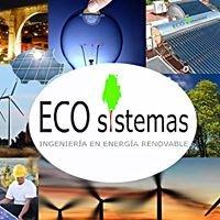 Sistemas de Energías Renovables, S.A. de C.V.