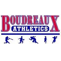 Boudreaux Athletics