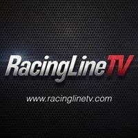 RacingLineTV
