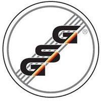 Geilenkothen GmbH - Schutzkleidung