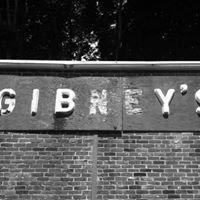 Gibney Sporting Goods