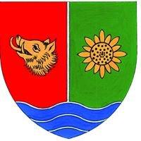 Gemeinde Ebergassing