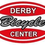 Derby Bicycle Center