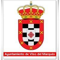 Ayuntamiento de Viso del Marqués