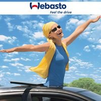 Webasto Sunroofs Hyderabad