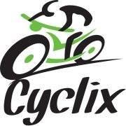 Cyclix Cycle