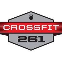 CrossFit 261
