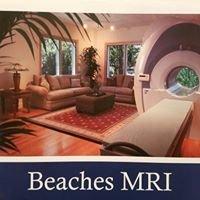 Beaches Open MRI of Tamarac