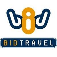 Viajes BIDtravel