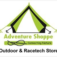 Adventure Shoppe