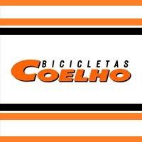 Bicicletas Coelho