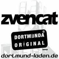 ZvenCat