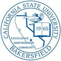 CSUB School of Social Sciences & Education