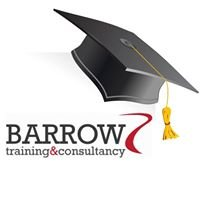 Barrow Training