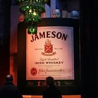 Bar Council of Ireland - Distillery Building