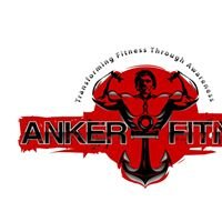 Anker Fitness by Ian Anker