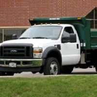 Northshore Truck and Equipment