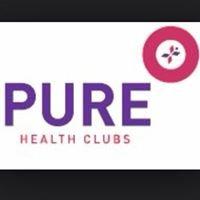 Pure Health Club Coorparoo