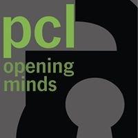 Psychological Consultancy Ltd