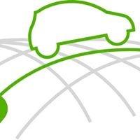 Interessengemeinschaft Elektromobilität Berlin-Brandenburg
