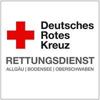 DRK Rettungsdienst Bodensee-Oberschwaben gGmbH