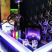 Diamonds Lounge Aschaffenburg