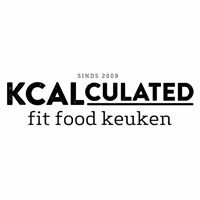 KCALculated Food