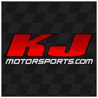 KJ Motorsports