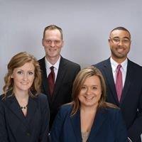 Daniel White Insurance Agency
