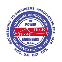 National Association of Power Engineers-Omaha