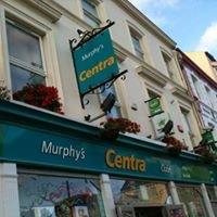 Murphys Centra Cobh