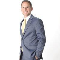 Allstate Insurance Agent: Joseph Negron Giguere