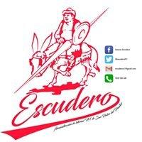 Loterías Escudero,Administración nº1 de San Pedro del Pinatar