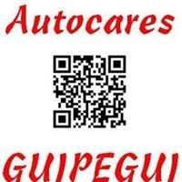 Autocares GUIPEGUI