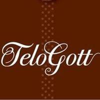 TeloGott