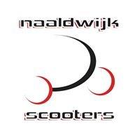 Naaldwijk Scooters