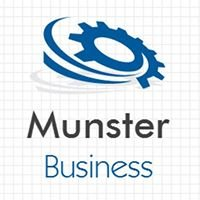 Munster Business