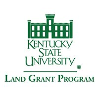 Kentucky State University Land Grant Program